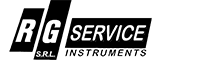 RG Service Srl